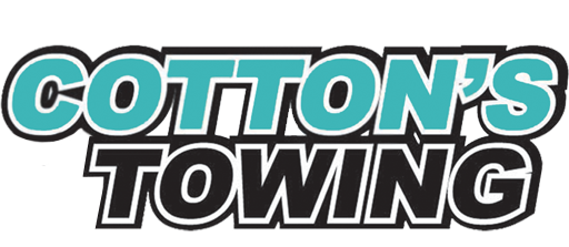 Cotton's Towing - A Tow Pro Company